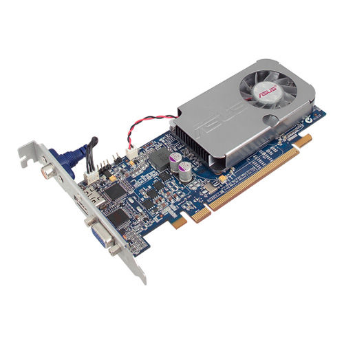 ASUS EAX1600 SERIES DRIVER WINDOWS XP