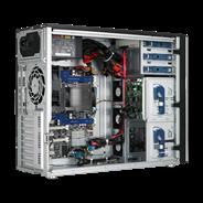 TS500-E8-PS4