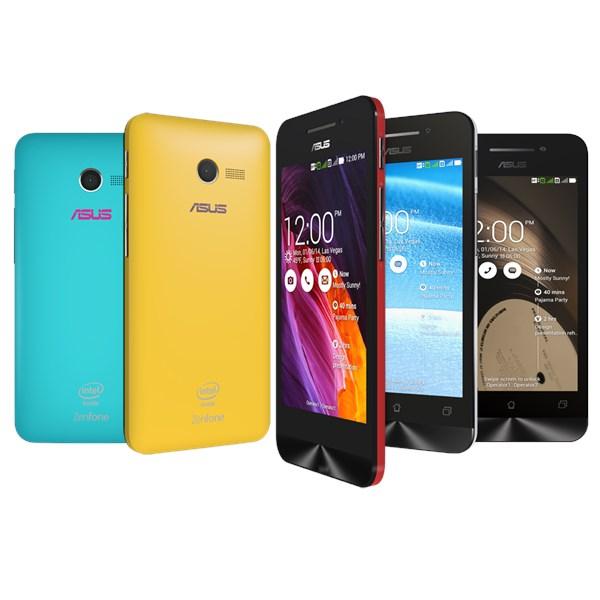 ZenFone A400CG Driver & Tools   Phone   ASUS Global