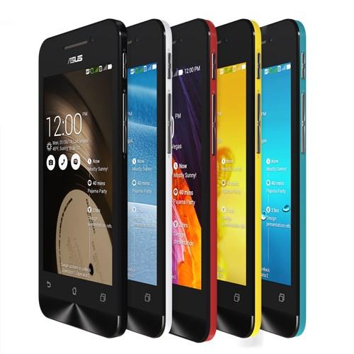 asus_zenfone_smartphone_android_terbaik
