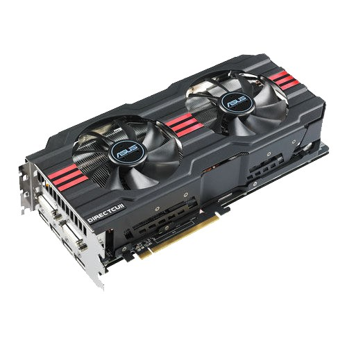 HD7970-DC2-3GD5