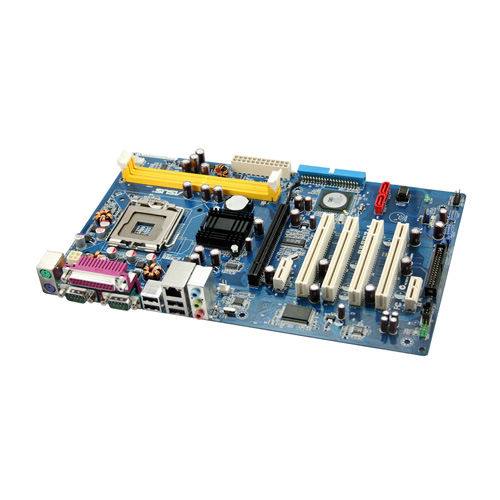 ASUS SIS 961 CHIPSET WINDOWS 7 64 DRIVER
