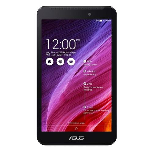 ASUS MeMO Pad 7(ME70CX) BIOS & FIRMWARE | Tablets | ASUS Global