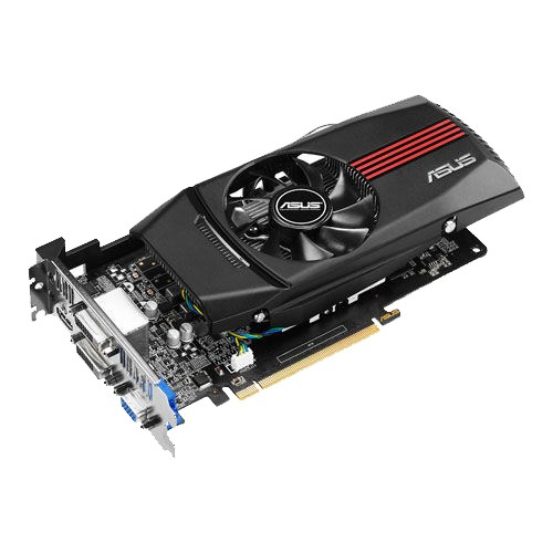 Gtx650 Dco 1gd5 Graphics Cards Asus Global