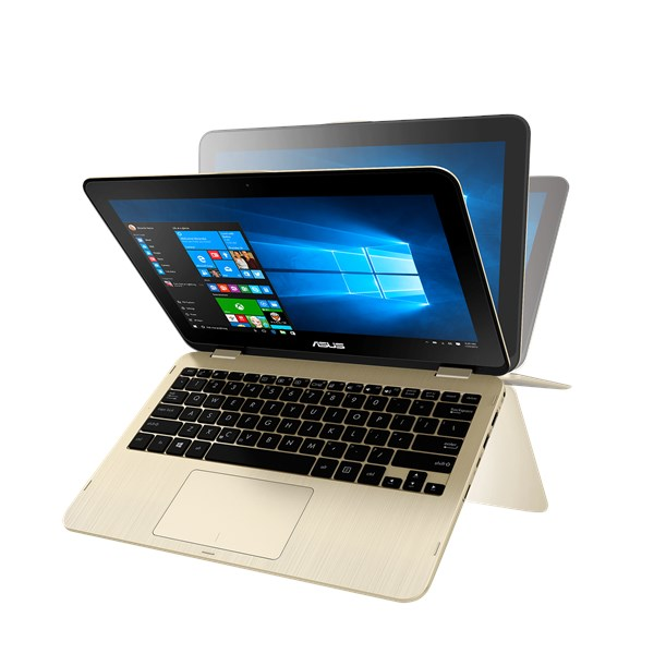 Asus Vivobook Flip 12 Tp203mah 2 In 1 Pcs Asus Global