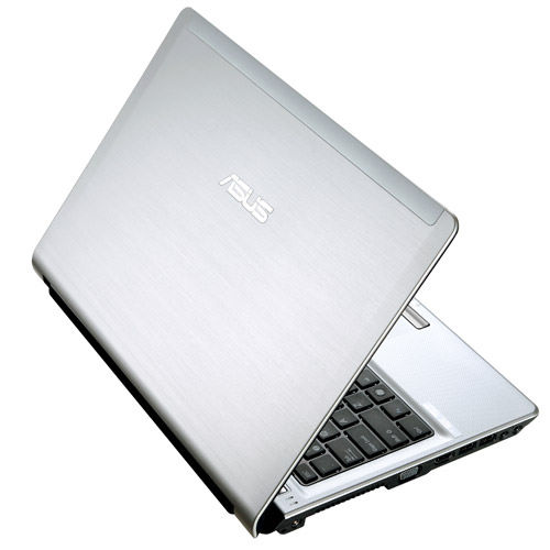 U45jc | laptops | asus global.