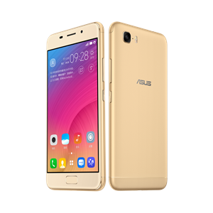 Asus Zc521Tl Software Image Version