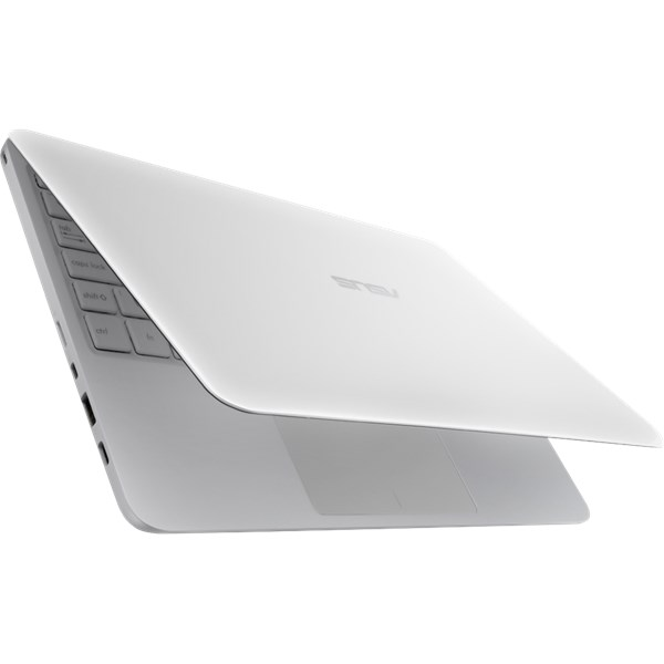 Asus Vivobook E200HA Windows 8 Driver