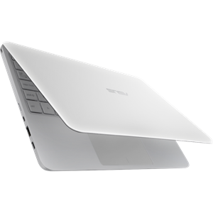 Drivers Asus X44HY Notebook Azurewave Bluetooth