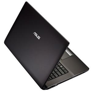 Asus K73Ta Driver For Windows 7 32-Bit / Windows 7 64-Bit