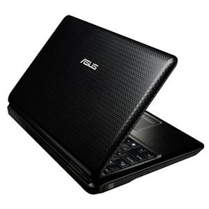 Asus N43SM Notebook ATK ACPI New