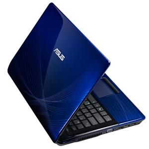 Asus X42Je Driver For Windows 7 32-Bit / Windows 7 64-Bit