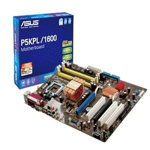 P5kpl/1600 specification 03/03/2009 ma | manualzz.