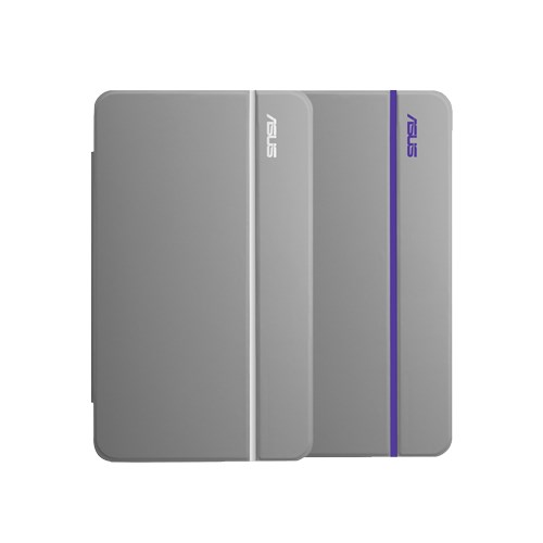 innovative design 7612f 1fa9d ASUS MeMO Pad 8 MagSmart Cover (ME181C) | Tablet Accessories ...