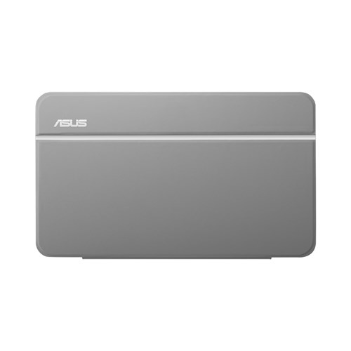 Asus tablet deals in usa