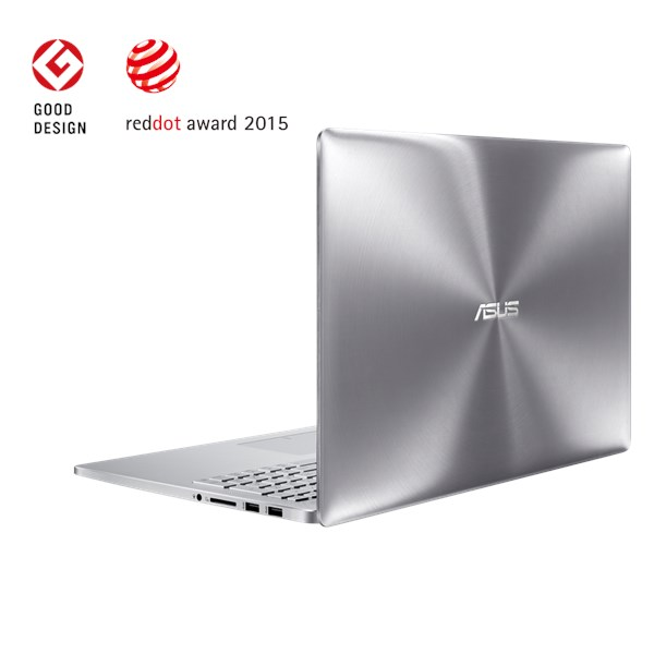 ASUS ZenBook Pro UX501 Atheros Bluetooth Windows 8 X64 Driver Download