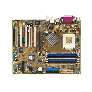 ASUS A7V880 MOTHERBOARD TREIBER WINDOWS XP