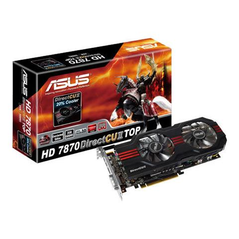HD7870-DC2T-2GD5