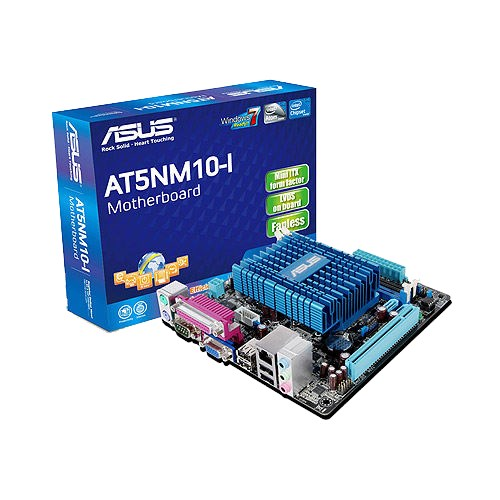 ASUS B53F INTEL LAN DRIVER DOWNLOAD (2019)