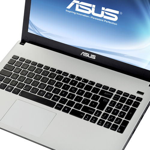 ASUS X501U NOTEBOOK AUDIO WINDOWS 10 DRIVER DOWNLOAD