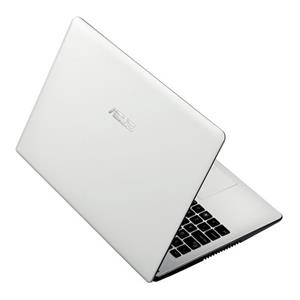 Asus X501U Driver For Windows 7 32-Bit / Windows 7 64-Bit / Windows 8.1 64-Bit