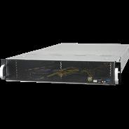 ESC4000 G4X