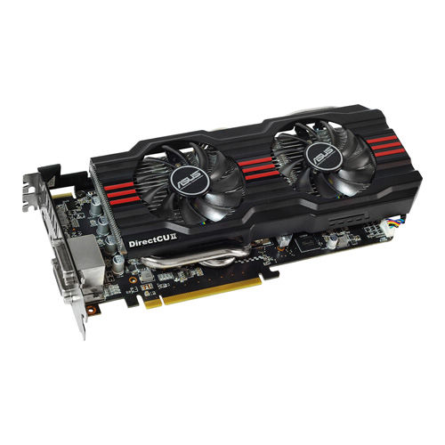 HD7870-DC2-2GD5-V2