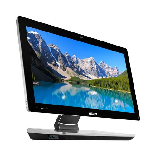 All-in-One PC ET2301INTH ET2301INTH-B013K