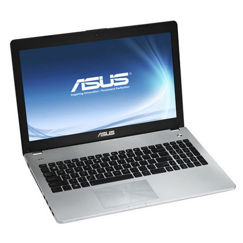 n56vz laptops asus usa rh asus com Asus N56VZ Ds71 Review RB-71 Asus N56VZ Review
