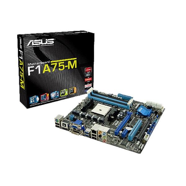 ASUS F1A75 AMD AHCI RAID DRIVER DOWNLOAD