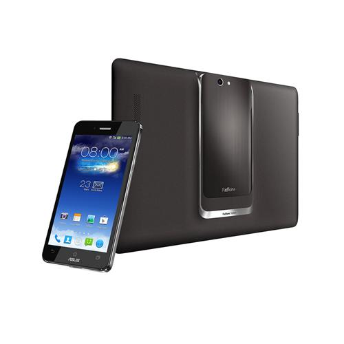 http://www.asus.com/media/global/products/dY0pSrFxCiGdNq1q/02fONcLp2zs0BI02_500.jpg