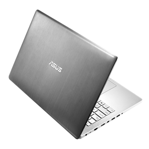 ASUS U45JC NOTEBOOK ATK ACPI DRIVER FOR MAC DOWNLOAD