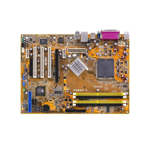 carte fast ethernet pci 900 sis
