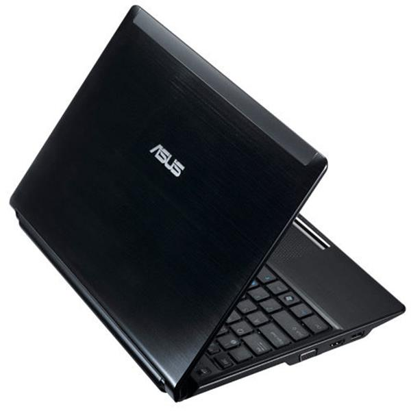 Asus UL30Jt Wireless Switch Drivers