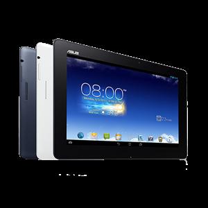 ASUS MeMO Pad FHD 10 (ME302KL) BIOS & FIRMWARE | Tablets