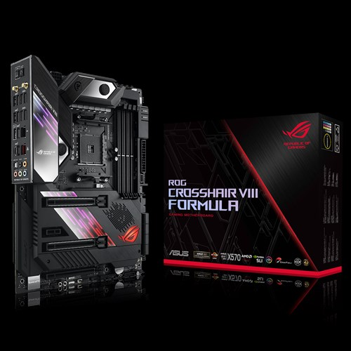 https://www.asus.com/media/global/products/dsFvypTNrv8ZVBn7/P_setting_000_1_90_end_500.png