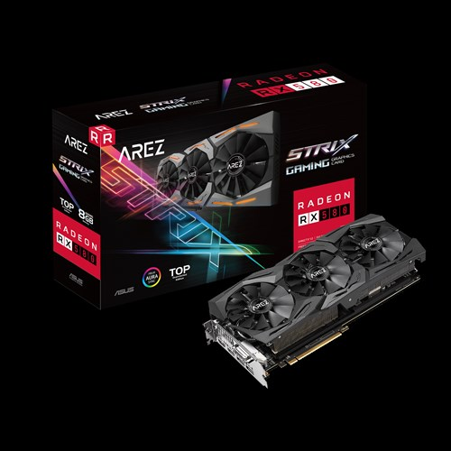 AREZ-STRIX-RX580-T8G-GAMING