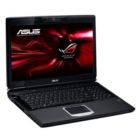 Asus G51Jx 3D USB Mouse Driver Download