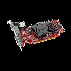 HD5450-SL-2GD3-L Driver & Tools   Graphics Cards   ASUS Global