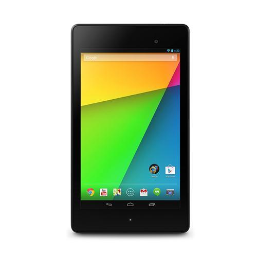 Nexus 7C (2013) -1C004A