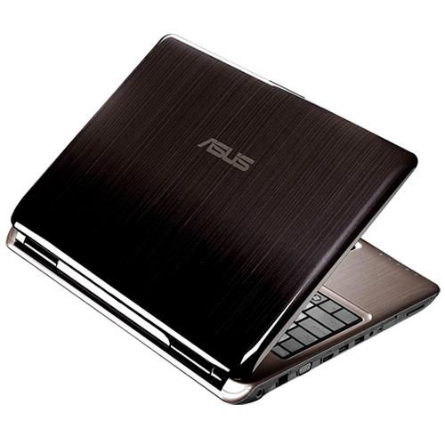 Asus N50Vn Notebook Treiber Windows 10