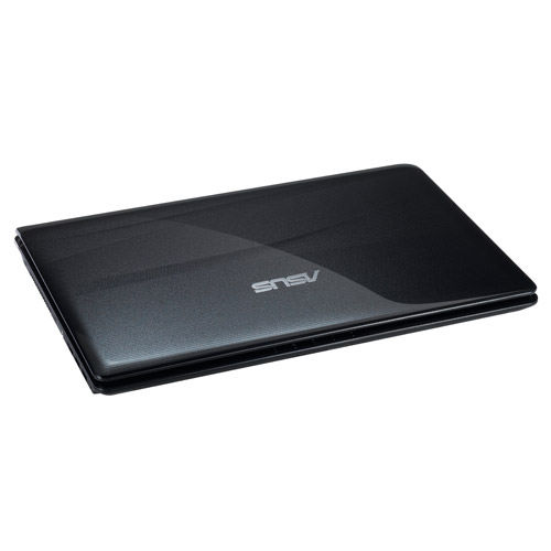 ASUS A42N NOTEBOOK INTEL WIFI DRIVER FOR WINDOWS