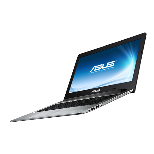 ASUS K46CB Wireless Switch X64 Driver Download