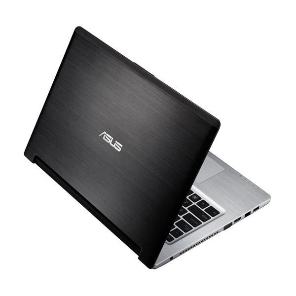 ASUS K46CB Wireless Switch Driver for Windows 10