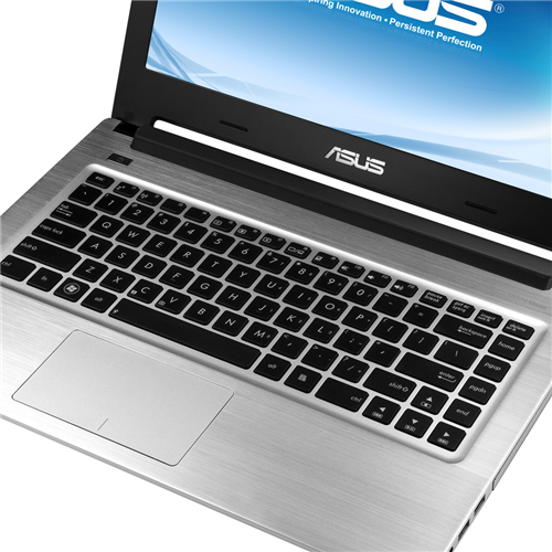 ASUS K46CB INTEL WLAN WINDOWS 10 DRIVERS