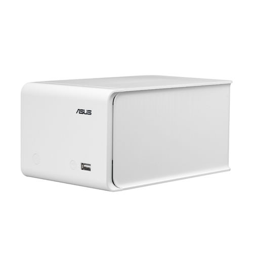 ASUS NAS-M25 NAS DRIVERS FOR WINDOWS MAC