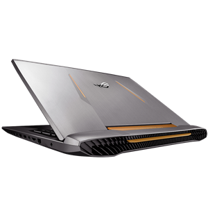ASUS ROG G752VT Intel Bluetooth Windows 8 Drivers Download (2019)