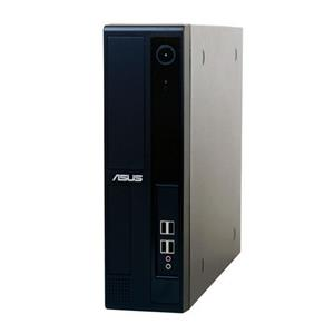 Asus BP5120 Desktop PC Windows 7