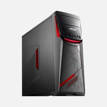 Asus CG1330 Desktop PC Driver UPDATE