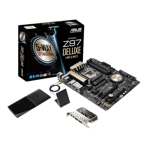 ASUS Z97-DELUXE INTEL LAN DRIVERS FOR WINDOWS DOWNLOAD